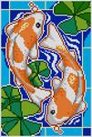Alpha pattern #83948