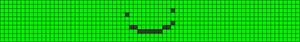 Alpha pattern #83967