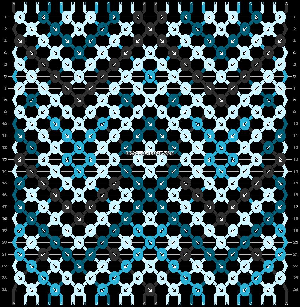 Normal pattern #83988 pattern