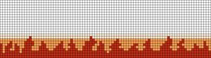 Alpha pattern #83991