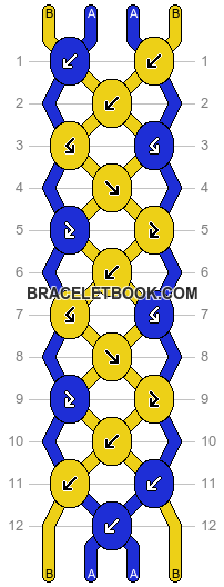 Normal pattern #83996 pattern