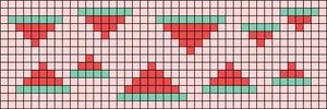 Alpha pattern #84143