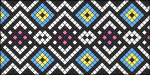 Normal pattern #84171