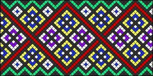 Normal pattern #84179