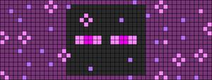 Alpha pattern #84182