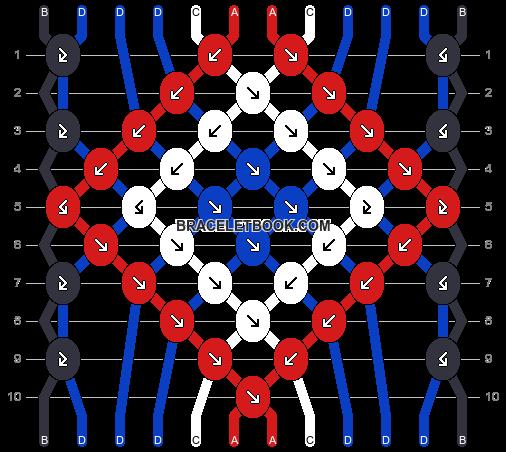 Normal pattern #84283 pattern