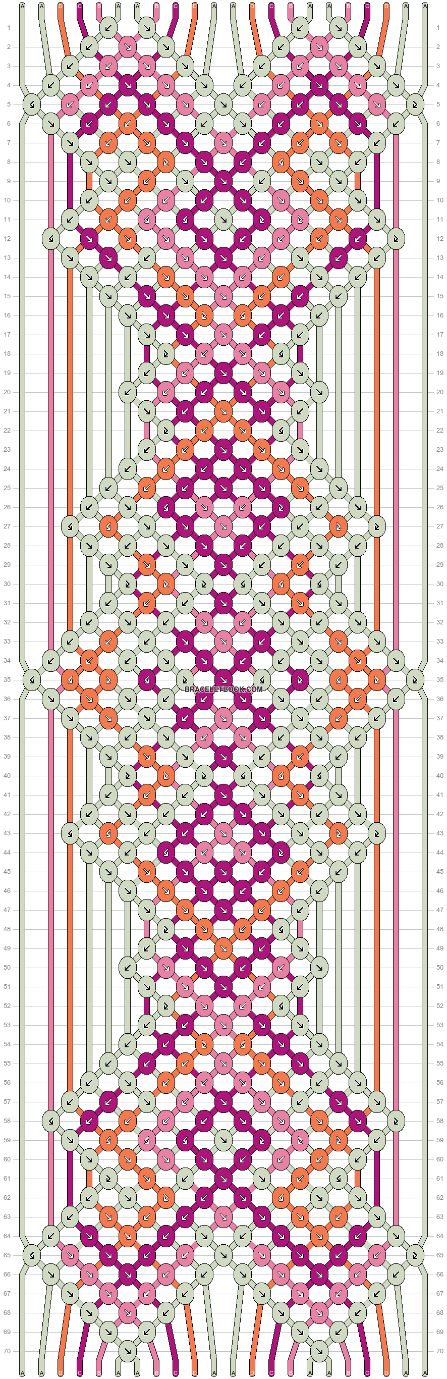 Normal pattern #84295 pattern