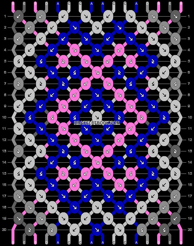 Normal pattern #84298 pattern