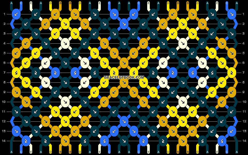 Normal pattern #84339 pattern