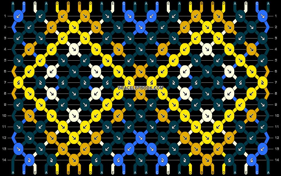 Normal pattern #84342 pattern