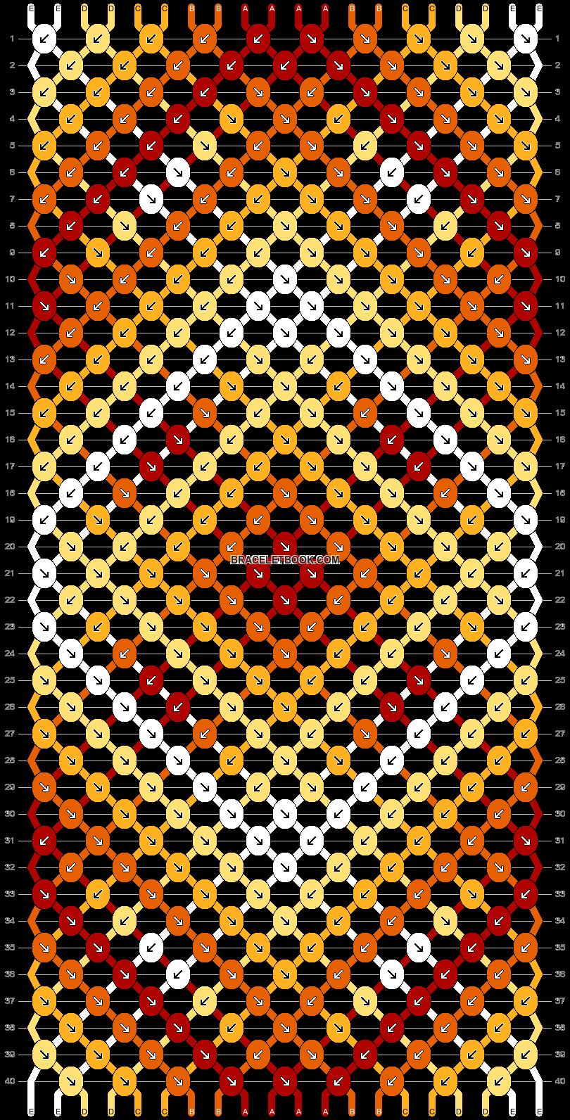 Normal pattern #84358 pattern
