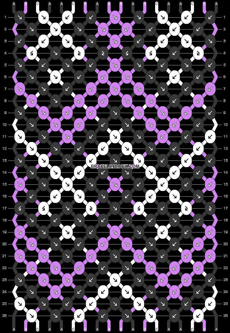 Normal pattern #84403 pattern