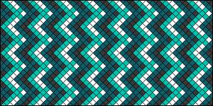 Normal pattern #84409