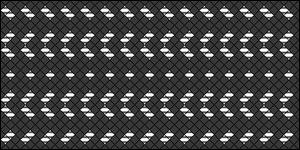 Normal pattern #84427