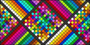 Normal pattern #84489