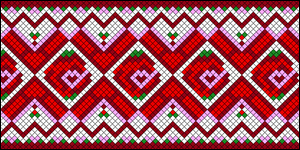 Normal pattern #84493