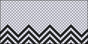Normal pattern #84522