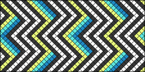 Normal pattern #84557