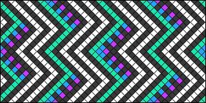 Normal pattern #84558