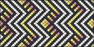 Normal pattern #84559
