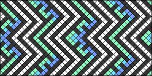 Normal pattern #84560