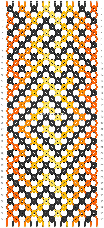 Normal pattern #84619 pattern