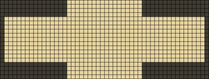 Alpha pattern #84648