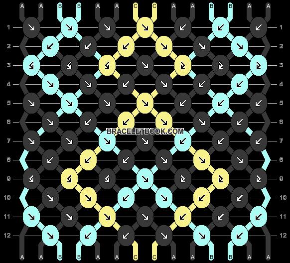 Normal pattern #84782 pattern