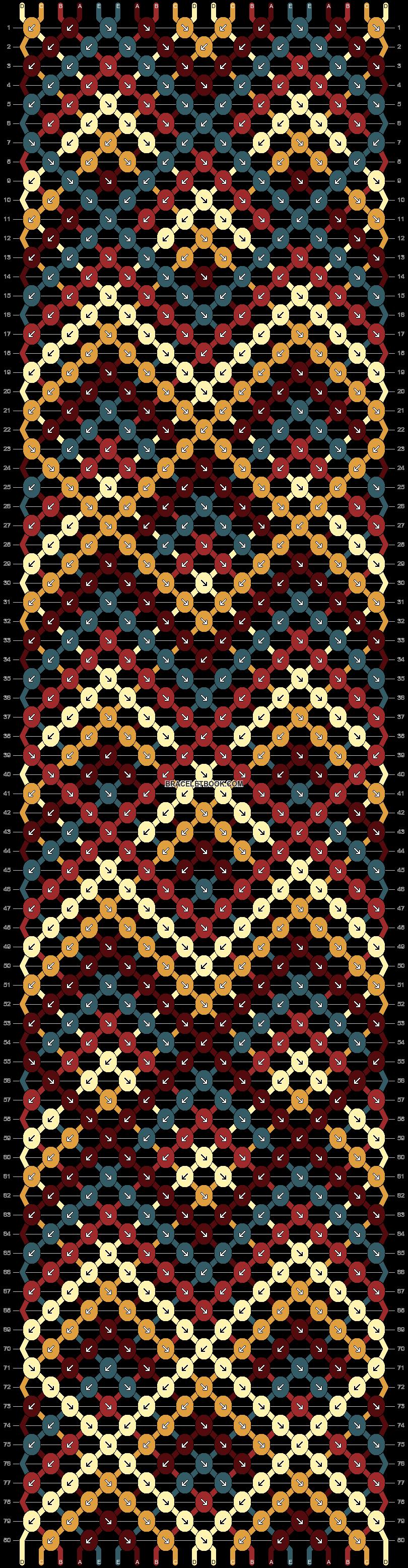 Normal pattern #84813 pattern