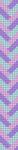 Alpha pattern #84921