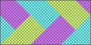 Normal pattern #84946