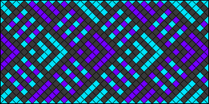 Normal pattern #84959