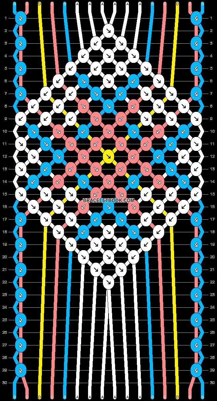 Normal pattern #84963 pattern