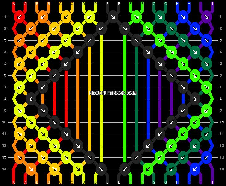Normal pattern #85066 pattern