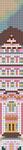 Alpha pattern #85193