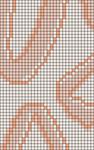 Alpha pattern #85194