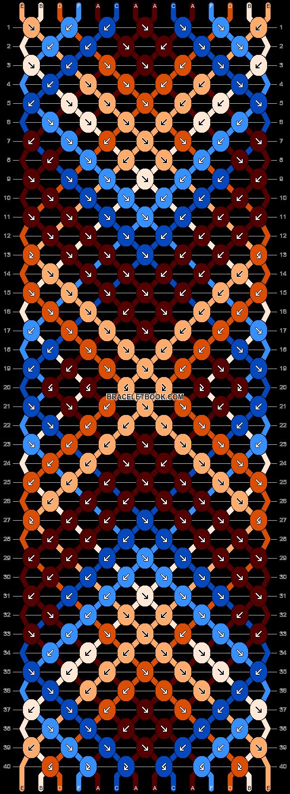 Normal pattern #85235 pattern