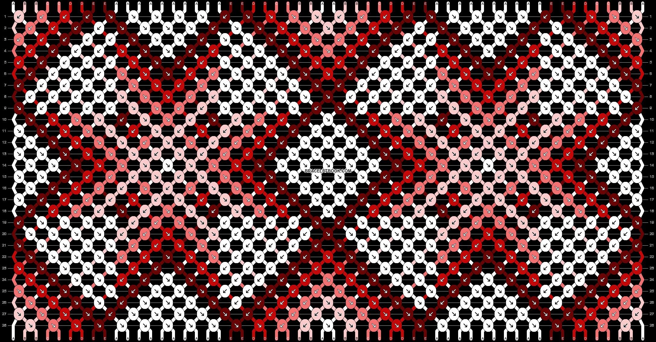 Normal pattern #85244 pattern