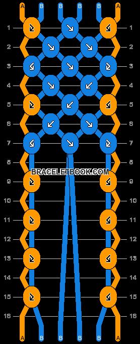 Normal pattern #85278 pattern