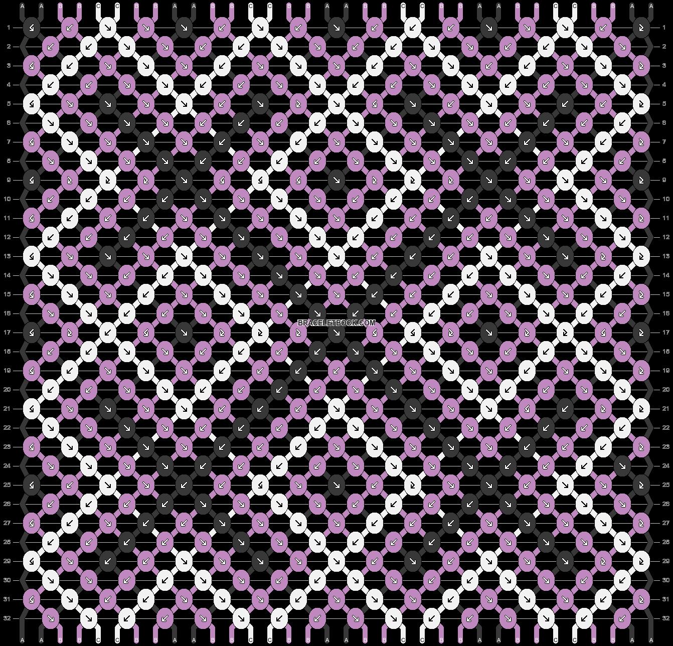 Normal pattern #85339 pattern