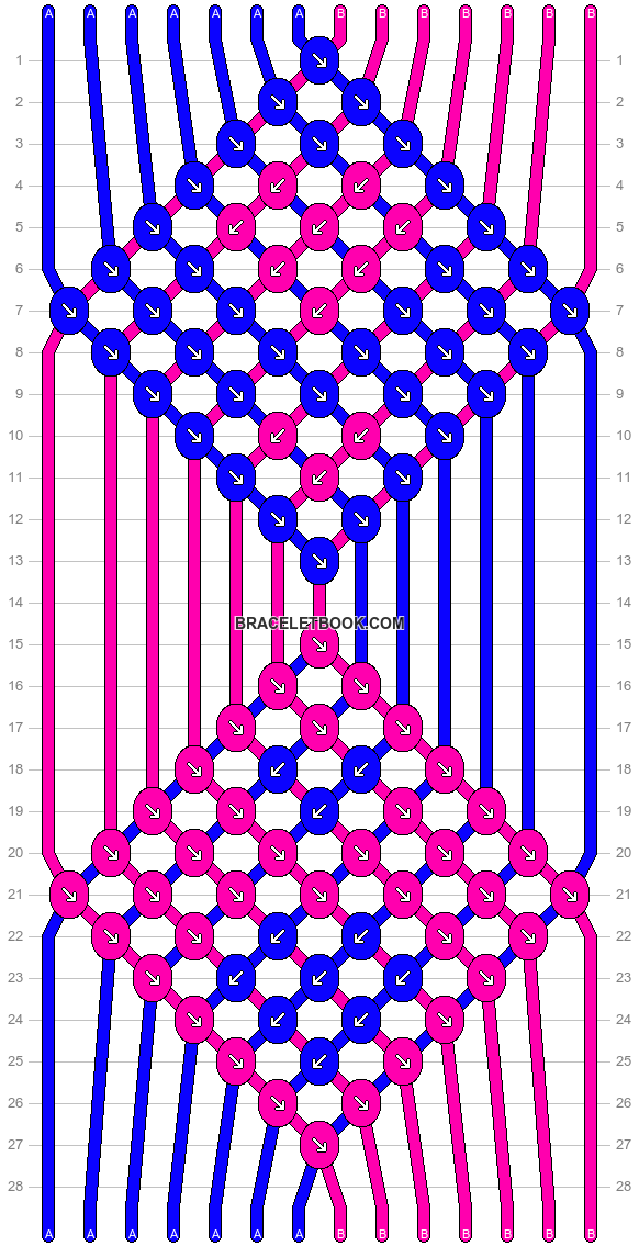 Normal pattern #85388 pattern