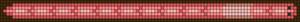 Alpha pattern #85409