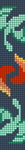Alpha pattern #85573