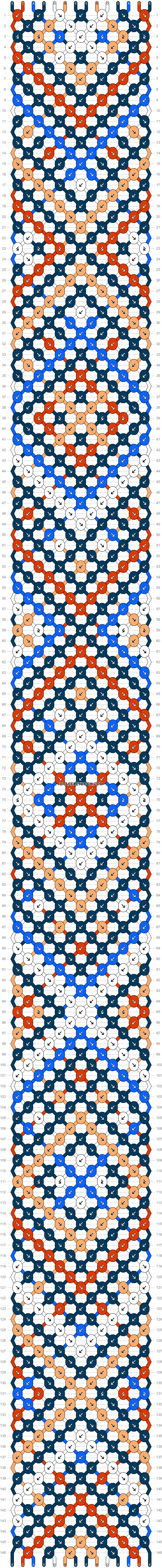 Normal pattern #85728 pattern