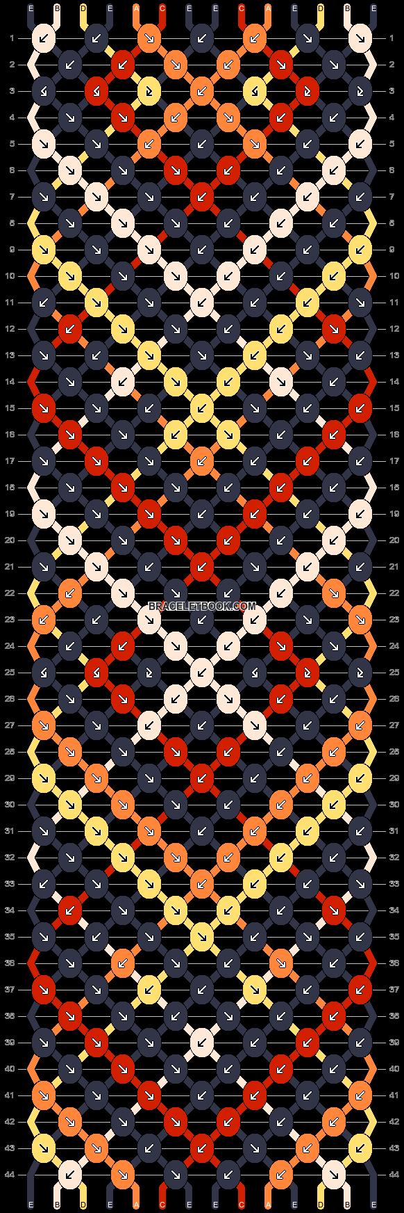 Normal pattern #85729 pattern