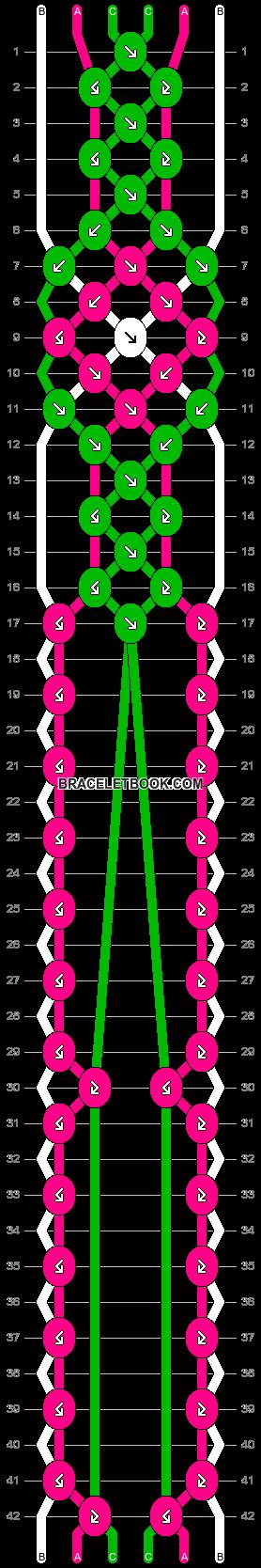 Normal pattern #85756 pattern