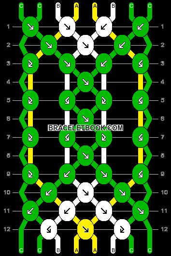 Normal pattern #85813 pattern