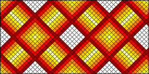 Normal pattern #85830