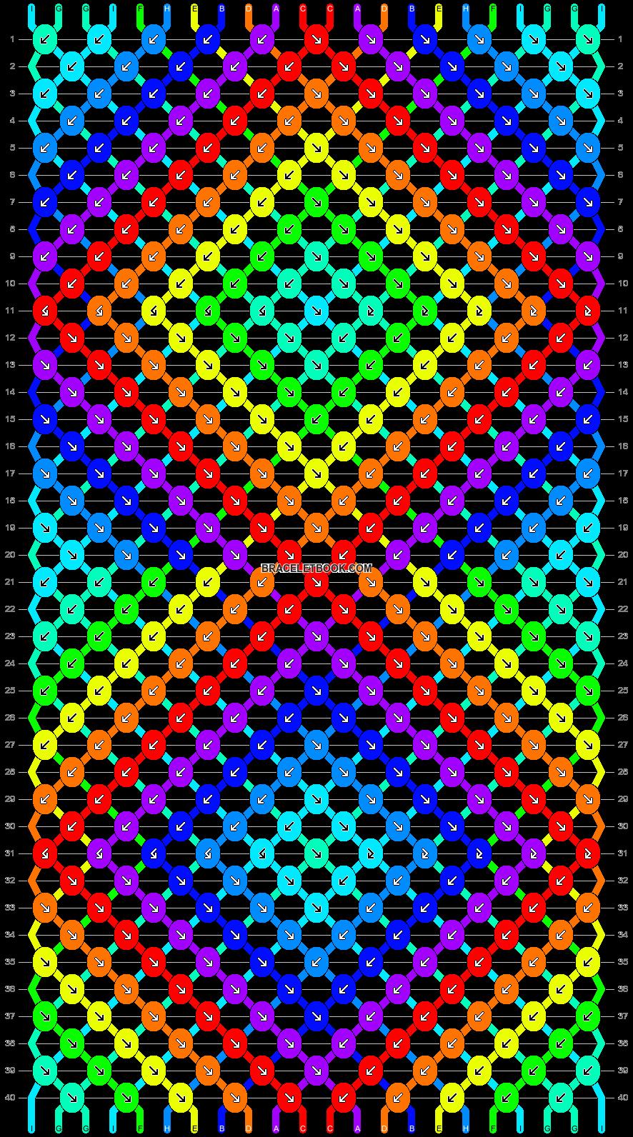 Normal pattern #85837 pattern
