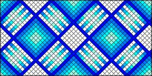 Normal pattern #85850